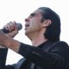 Nick Cave And The Bad Seeds lansează un nou live EP