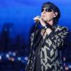 The Scorpions a început să lucreze la un nou album, care ar putea sosi în 2020