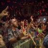 Liber la concerte de pe 1 iunie, dar cu limită pentru numărul de participanţi; Iată noile reguli!