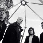The Smashing Pumpkins - Solara
