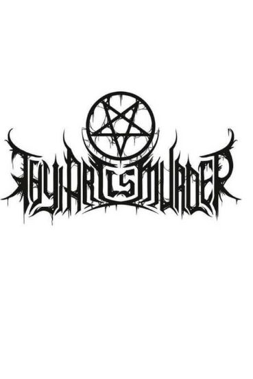 Thy Art Is Murder la Quantic Club