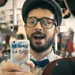 Marius Moga - Ma Doare la Bass (feat. Shift & What's Up)