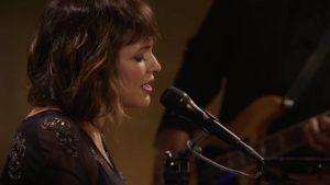 Norah Jones - Flipside (Live At Ronnie Scotts)