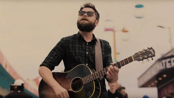 Passenger | Why Can't I Change