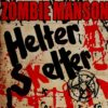 "Rob Zombie şi Marilyn Manson colaborează pe piesa ""Helter Skelter"" - AUDIO"