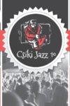 Csíki Jazz 2018