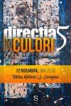 Direcția 5 - În culori