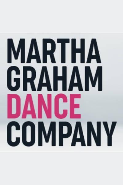 Martha Graham Dance Company la Teatrul Naţional București