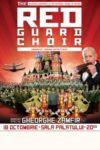 The Red Guard Choir