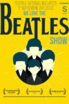 We Love The Beatles Show