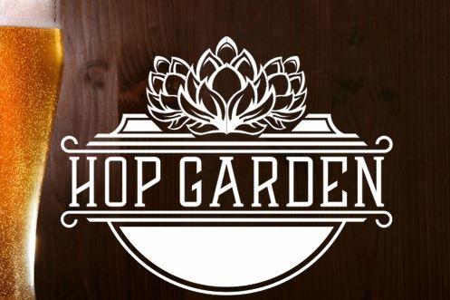 Berăria Hop Garden din București