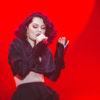 Jessie J, OneRepublic și alții lansează piese și albume de Crăciun