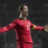 Ce artiști au câștigat mai mulți bani decât Cristiano Ronaldo în 2018 - TOP Forbes