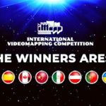 iMapp Bucharest 2018 finalisti