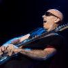 """Joe Satriani anunță cel de-al 17-lea album de studio - """"Shapeshifting"""""""