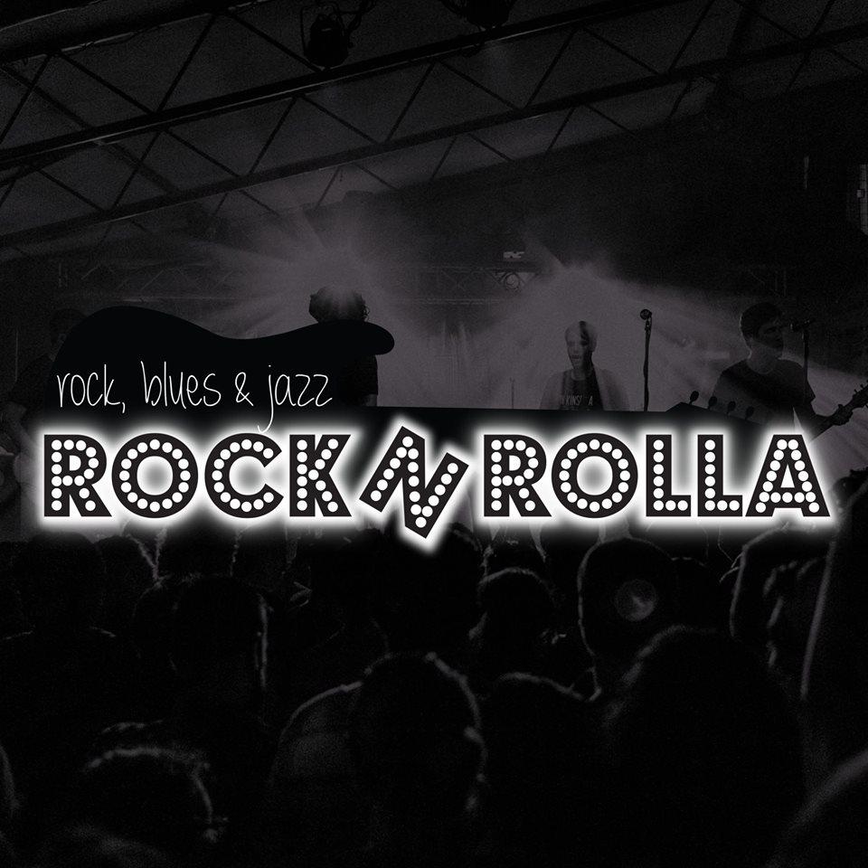 Rocknrolla (Iași) din Iași