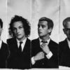 "Ascultă noua piesă The 1975, ""Love It If We Made It"" - AUDIO"