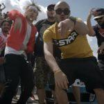 Junky Zice - INTRUNA INTRUNA (feat. Guess Who & Grasu XXL)