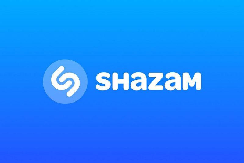 Shazam cumparat de Apple aprobare UE