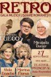 Retro Gala Muzicii Ușoare Românești