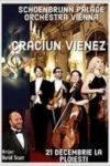 Schöenbrunn Palace Orchestra Vienna