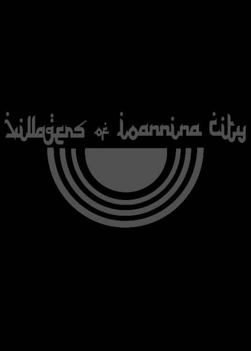 Villagers of Ioannina City la Flying Circus