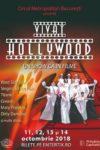 Vivat Hollywood