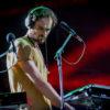 Mihail va lansa albumul său de debut cu ajutorul donațiilor primite de la fani