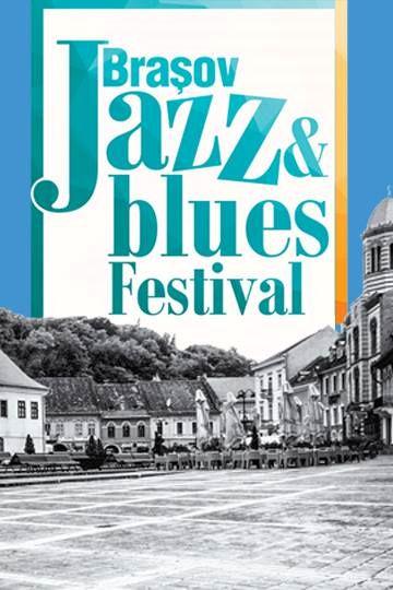 Brașov Jazz & Blues Festival 2018 la Centrul Cultural Reduta