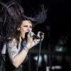 Nightwish - Visul unei nopți de vară la București