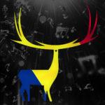 România reprezentată la Cerbul de Aur