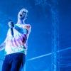 Poze de la concertul Bastille la Summer Well 2018