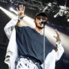 Poze de la concertul Oscar and the Wolf la Summer Well 2018