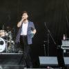 Poze de la concertul Tom Grennan la Summer Well 2018