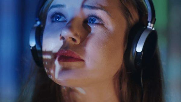 Videoclip Hozier Mavis Staples Nina Cried Power