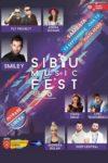 Sibiu Music Fest 2018