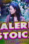 Valeria Stoica