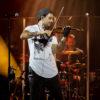 """David Garrett aduce concertul """"Unlimited Live"""" la București și Cluj-Napoca"""