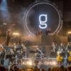 Golan Symphonic 3.0 - când muzica nu mai are nevoie de cuvinte