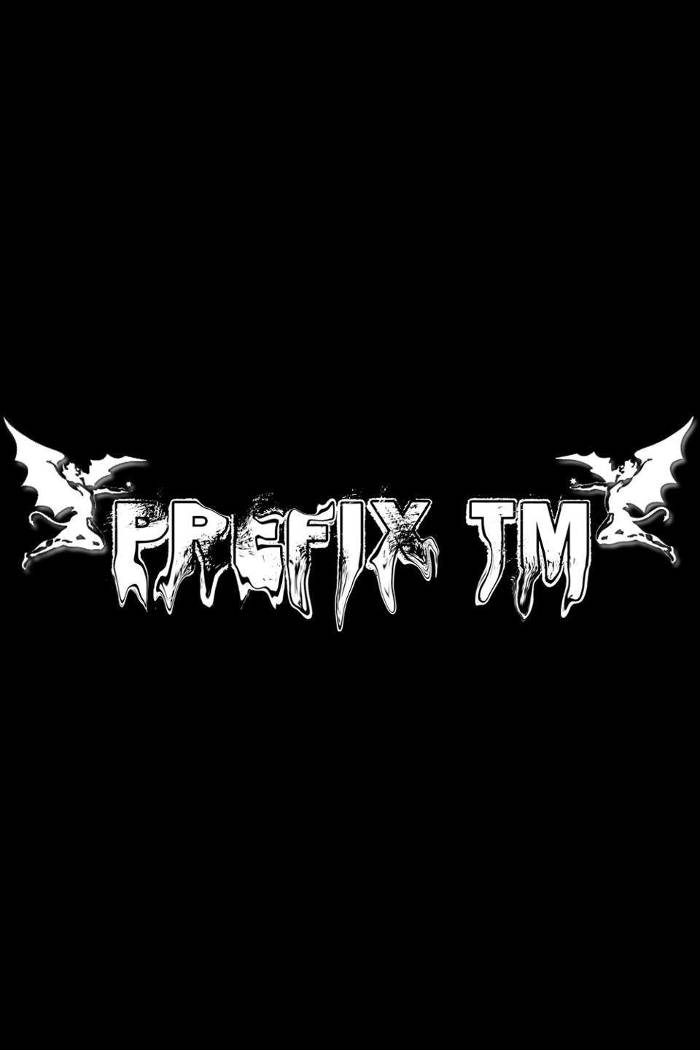 Prefix TM la Centrul Cultural Reduta