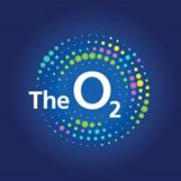 The O2 Arena din Londra