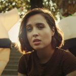 Alice Merton - Why So Serious