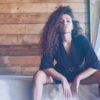 """Bianca Moccia, italianca de 15 ani de la X Factor cu """"o voce extrem de matură"""" - VIDEO"""