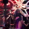 Raluka lansează un nou proiect muzical