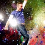 Trailer documentar Coldplay A Head Full of Dreams