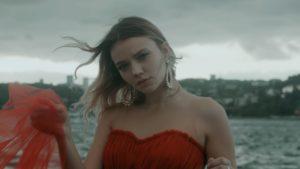 Videoclip Akcent Rita