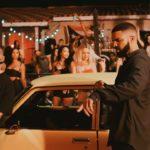 Videoclip Bad bunny Drake Mia