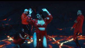 Videoclip DJ Snake Selena Gomez Ozuna Cardi B Taki Taki