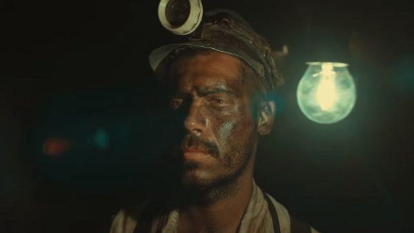 Videoclip Jurjak Imnul Minerilor