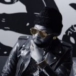 Videoclip The Black Eyed Peas feat CL Dopeness
